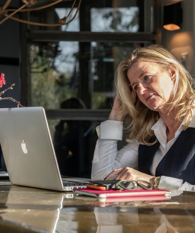 MetElles. over…was 2019 goed voor jou?